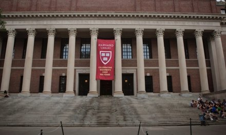 Harvard study says trigger warnings don't help trauma survivors — and actually reinforce trauma as central to identity