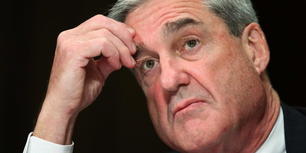 Robert Mueller's testimony has started. Here's some background