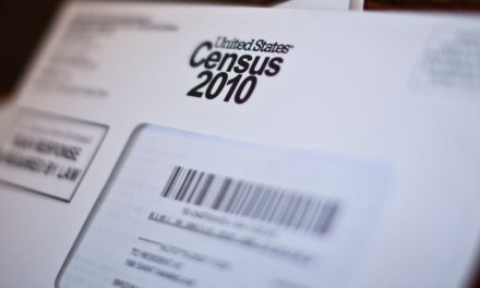 Trump administration gives up on putting citizenship question on 2020 census