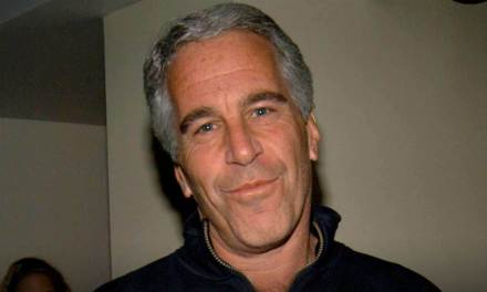 After autopsy, cause of Jeffrey Epstein's death awaits 'further information'