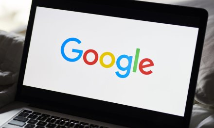 President Trump promises that the US government will be 'watching Google very closely,' accuses search engine of working against him in 2016