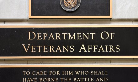 VA removes vets from California assisted living home after learning that a dead vet lay in home for four days without anyone knowing