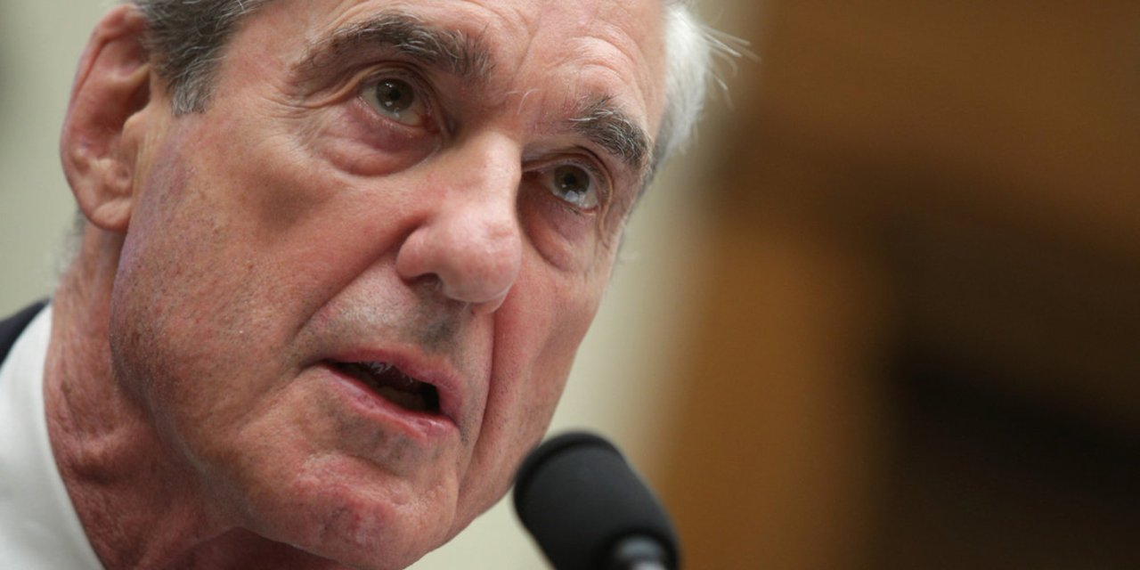 Surprising new poll shows what happened to pro-impeachment support after Mueller testimony