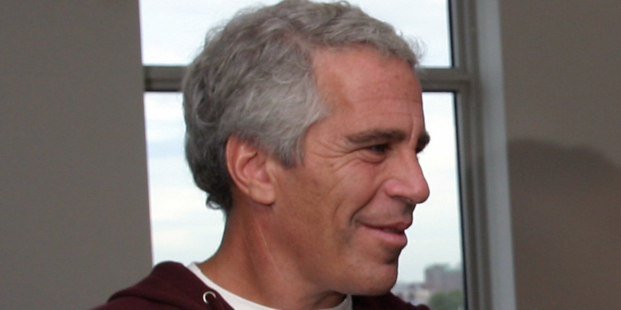 Epstein autopsy reveals neck injuries more common in homicides than suicides