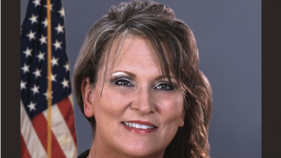 Ohio state representative blames shootings on gay marriage, video games, open borders