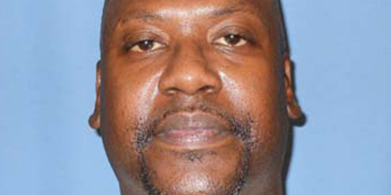 Celebrity Inmate Out On Bail After Supreme Court Tossed Sixth Straight Murder Conviction