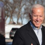 Joe Biden Unveils Immigration Platform, Acknowledges 'Pain' Of Deportations During Obama Era