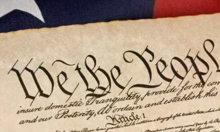 FACT CHECK: Viral Image Claims To Show A '28th Amendment' That 'Hasn't Been Upheld In Years'
