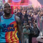 To Improve Box Office Performance, LeBron To Be Digitally Replaced By Michael Jordan In 'Space Jam 2'