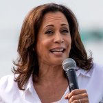 Kamala Harris Hoping Her Unlikability Will Distract From Her Terrible Job Fixing The Border