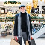 Due To Supply Shortages, Husbands May Need To Begin Shopping For Christmas Presents Prior To December 24 This Year
