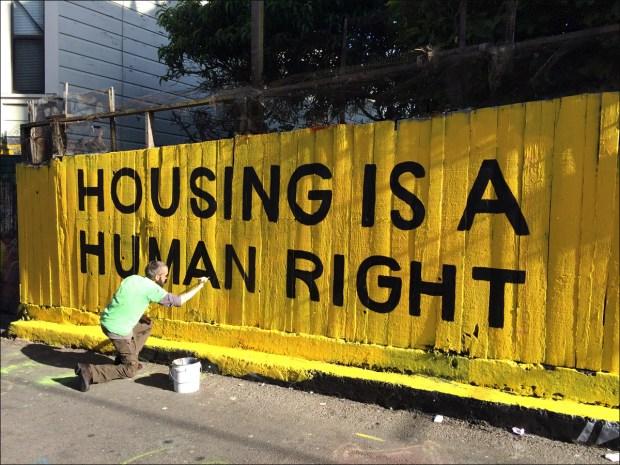 HousingIsAHumanRight_1