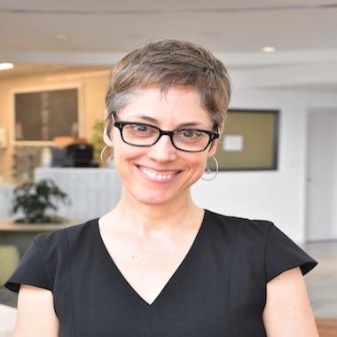 Lisa Ripperger
