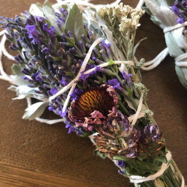 sage,wildflower,lavender 1