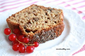 cake-chia1