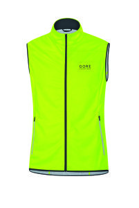 MYTHOS GWS Light Vest