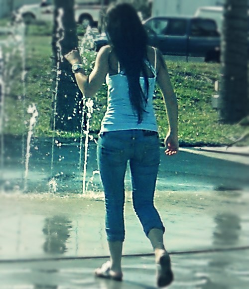 New discotheques in bangalore dating