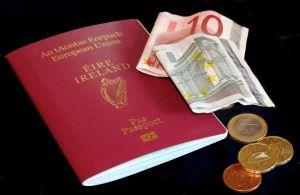 EU dual citizenship is worth it