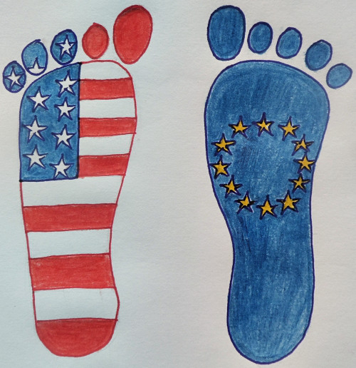 citizenship of a baby born in a foreign country