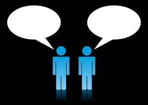 language conversation lessons