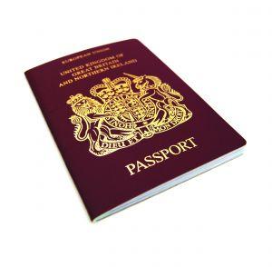 Obtain an EU citizenship