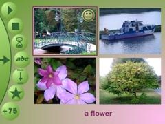 my language program four images