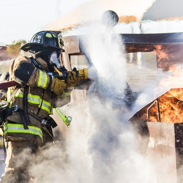 Emergency Response Planning (1)