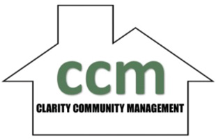 Clarity Community Management