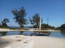EC2013 PICNIC ISLAND 2