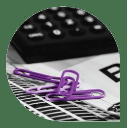Umbrella PAYE Calculator