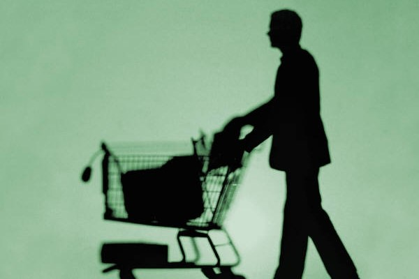 Superfans of certain stores risk being blind to deals elsewhere