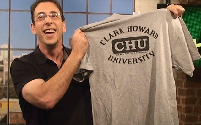 Buy A T-Shirt and Support Atlanta Habitat!