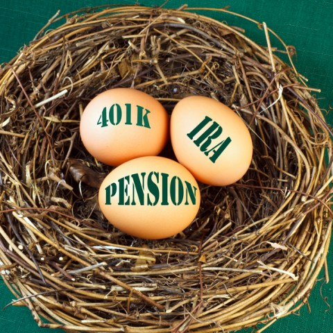 Get 12 more years in retirement with one simple tip