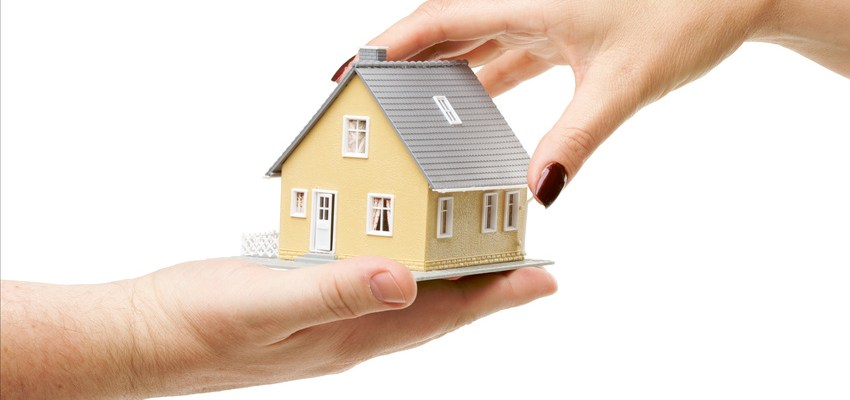 Mortgage brokers required by law to give you the best rate