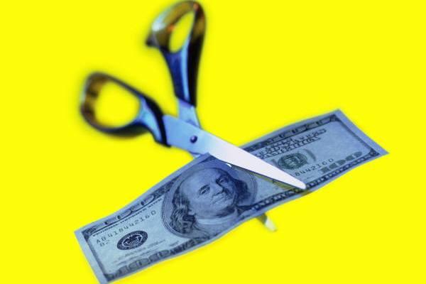 Thoughts on the Washington budget battle
