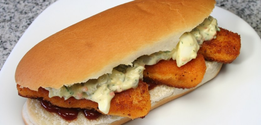 Subway announces six-inch sub sandwiches for $2