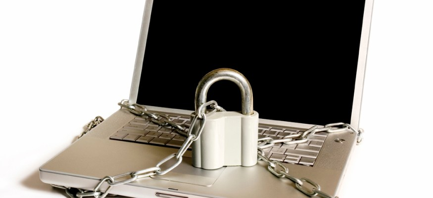 Customizable passwords offer more protection