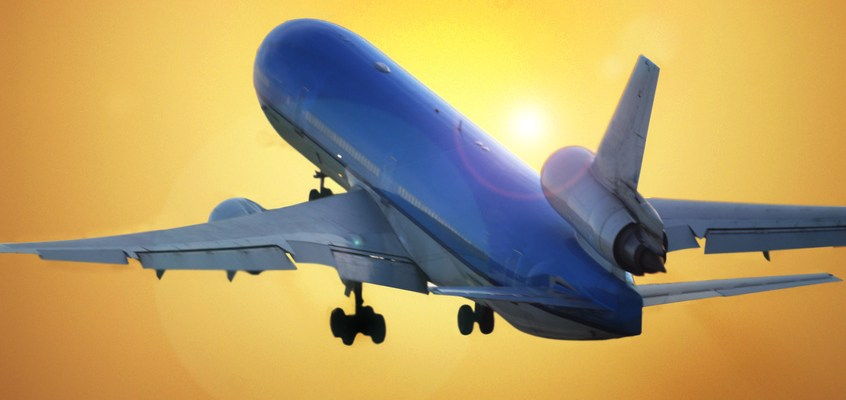 Smaller airlines spur airfare deals across industry