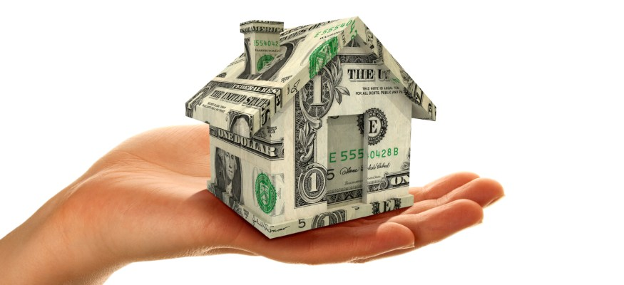 The cost of home insurance is going up…here's what to do about it!