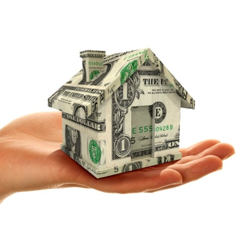 New FHA rule regarding old debt and new mortgages
