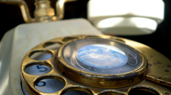 Ooma named best home phone service again