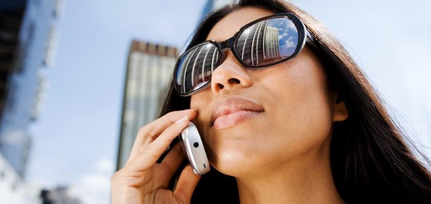 Clark talks new Verizon Wireless pricing model