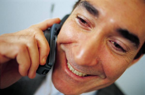 Cell phone companies rip you off with 3rd party billing
