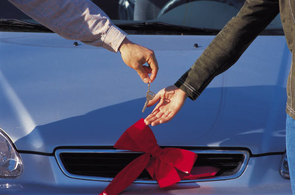 Major oversupply on dealership lots means deals on new cars