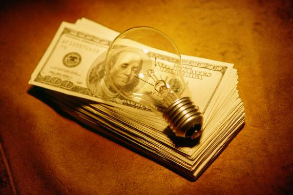 LEDs offer payback in a relatively short time