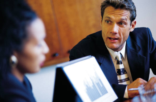 Full commission brokers not required to act in your interest