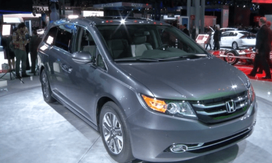Hybrid cars booming thanks to shorter payback time