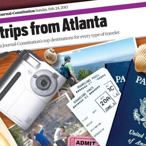 Your pre-vacation credit card checklist