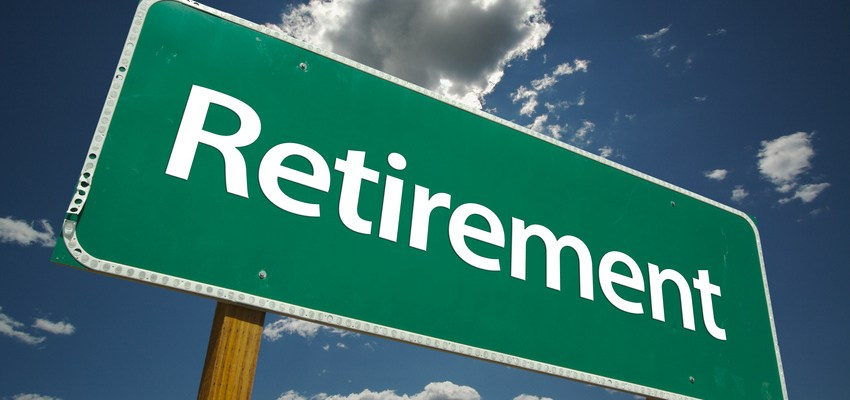 Should retirement accounts be mandatory?