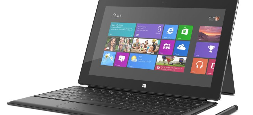 Make Windows 8 work in your life